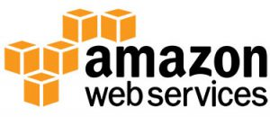 Amazon Web Services Certified Developer Training